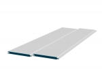 8 x 89mm Pre-Primed / Pre-Painted Wood TGV Sheeting (10x2.4m)