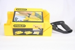 stanley-mitre-box-and-saw.1.jpg
