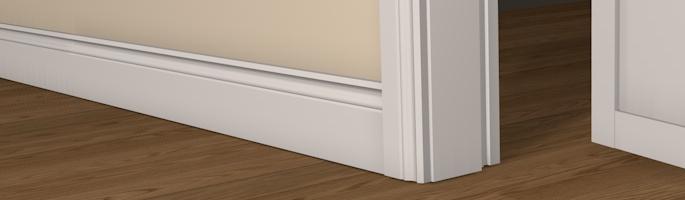 Timber Door Liners, Door Frames in UK, Cheap Wood Doors - DIY Timber ...