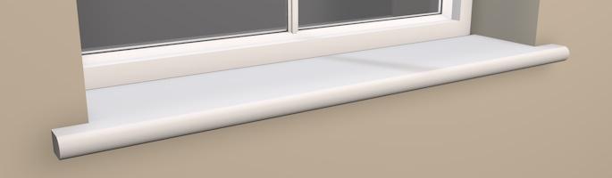 Window Board Packs, Wooden Window Frames, UK Oak Windows - DIY ...