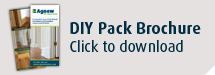 DIY Pack Brochure - Click to download