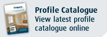 Profile Catalogue - View latest profile catalog online
