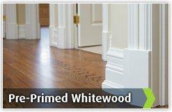 Skirting boards architrave door frames oak window boards door pre primed whitewood diy packs solutioingenieria Image collections